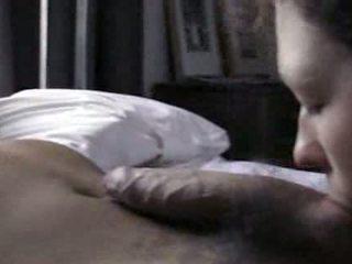 Margot stilley เพศ