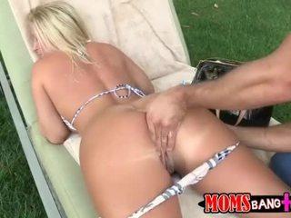fucking, seks oral, menghisap