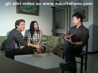 An olasz család famiglia italiana2