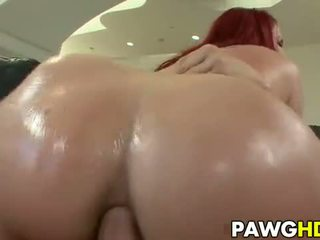 cock, booty, blowjob
