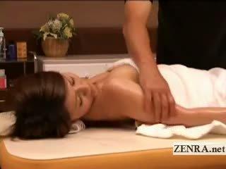 japanese, massage, fetish