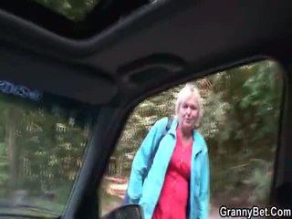 hardcore sexo, sexo ao ar livre, milf sex