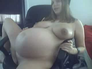 webcams, hd porn, lactation