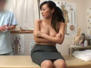 Spycam mode modèle climax massage