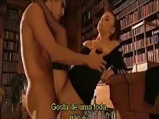 Cinema 46: gratis hardcore & lattice porno video b3