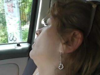 Guy chloroforms sebuah perempuan cabul