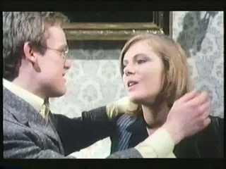 Rosi nimmersatt 1978: nemokamai vintažas porno video 9a