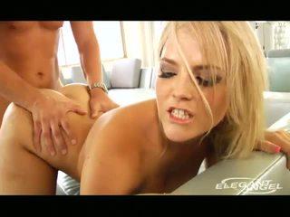 Alexis texas gets 性交 肛交 性别