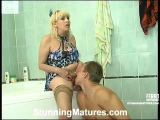 uus hardcore sex tasuta, täis matures vaatama, euro porn sa