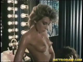 pussy licking, lesbo, lez