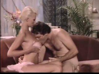 Beste van vintage klassiek porno lijst