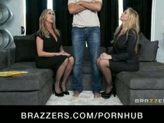 hauska blowjobs, kiva iso mulkku paras, ihanteellinen orgasmi katsella