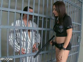 Some Prisons Mercilessly Exploit The Convicts Trapped.