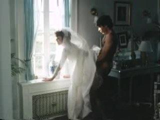 Società affairs (1982) completo film
