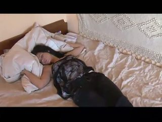 Fulldrunken sömn gangbang_sleep_171