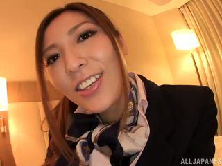 orientální, asie, asijský
