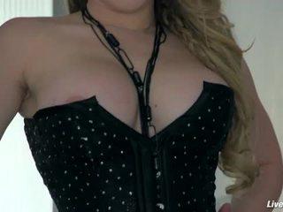 big dick pełny, nice ass, ładny wielkie cycki dowolny