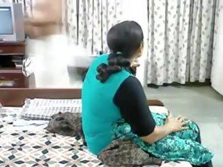 อินเดีย ผู้หญิง เช่น เพศ, ฟรี อินเดีย เพศ โป๊ 73