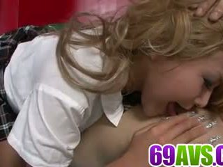 Appealing rina umemiya este în pentru o harsh porno spectacol: porno 7a