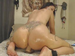 Yoğunlaşıyor: yoğunlaşıyor kaza porn video 5e