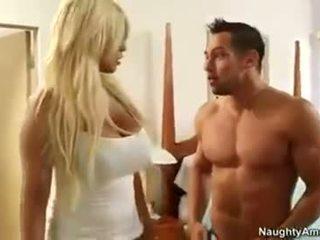 ओरल सेक्स, योनि सेक्स, योनि चाट