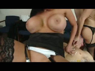 tini szex, szopás, nagy fasz