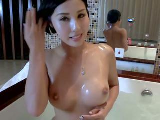 Verkkokameran 051: verkkokameran hd porno video- 78