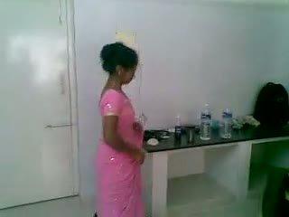 I 5 india cute and isin newly nikah