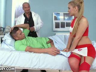 Seks ja fuck grls film stseen