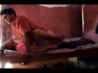 India akademi pasangan gambar/video porno vulgar 2