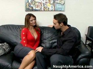 blowjob, skirt, beautiful body