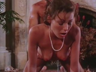 Co-ed fever - 1980: gratis alumna hd porno vídeo ee