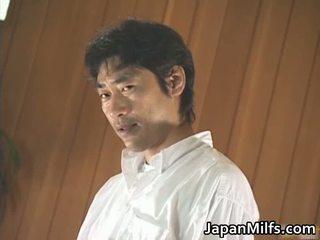 sunku šūdas, japonijos, rytų