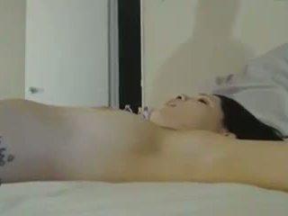 hd khiêu dâm