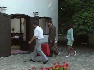 Gator 193: bezmaksas vintāža & itālieši porno video ad