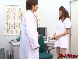 hardcore sex, chlupatý kočička, sex movie porno japanese