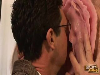 hardcore sex karakter, hotteste hd porno hotteste