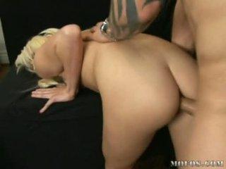 hardcore sex, cumshots, iso mulkku