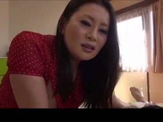 fellation, éjaculations, japonais