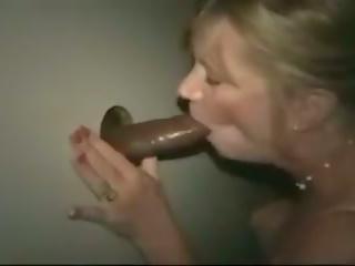 A mamytė fucks bare juodas į the šlovingoji skylė: nemokamai porno 68