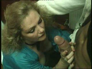 στοματικό σεξ, κολπική sex, πρωκτικό σεξ