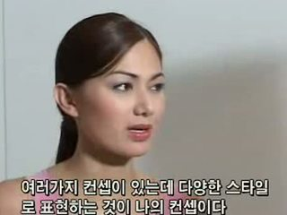 japanilainen, teini-ikä, solo girl