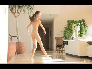 裸, 多情, 色情书刊