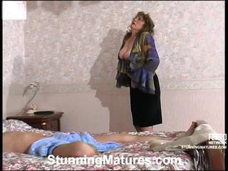 hardcore sex, trd kurac, amateur girl