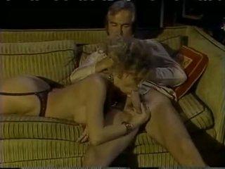 porno, bağbozumu, klasik