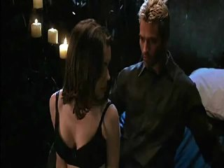 mejores hardcore sex, hq celebs desnudo
