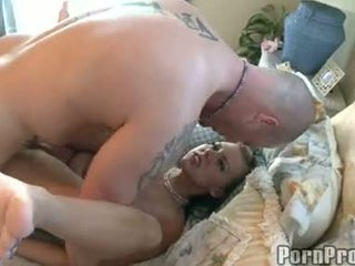 Kuum teismeline ivy winters acquires tema constricted vitt pounded siis receives covered koos jobi