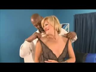 fellation, matures, anal