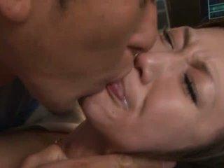 Real asiática filmes quente sexo clips