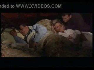 Chantage femme - xvideos com
